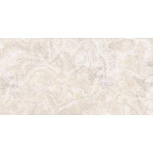 настенная плитка Alma Ceramica TWU09VLN004