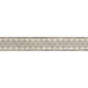 бордюр Alma Ceramica BWU54VLN004