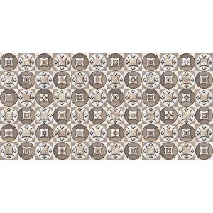декор Alma Ceramica DWU09VLN404