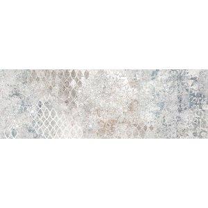 декор Alma Ceramica DWU12VIC07R