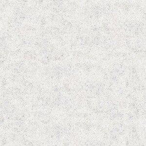 напольная плитка Alma Ceramica GFU04JNF07R
