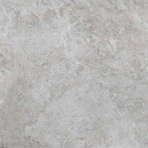 напольная плитка Alma Ceramica GFU04MRR707