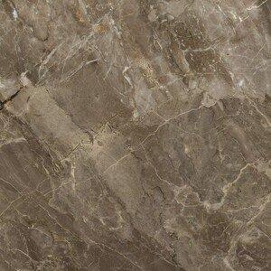 настенная плитка Alma Ceramica GFU04BRW40P