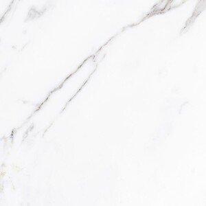 настенная плитка Alma Ceramica GFU04CLC00P
