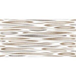 настенная плитка Alma Ceramica TWU09PLO404
