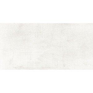 настенная плитка Alma Ceramica TWU09PLO024