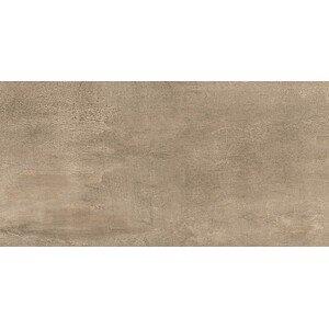 настенная плитка Alma Ceramica TWU09PLO424