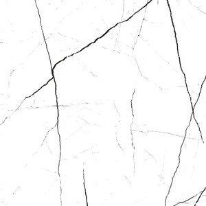 напольная плитка Alma Ceramica TFU04IAN002