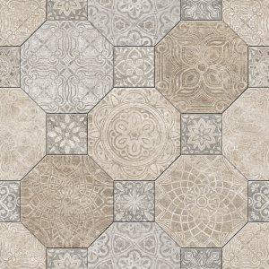 напольная плитка Alma Ceramica TFU03BFR424