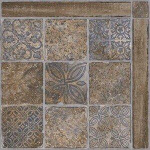 напольная плитка Alma Ceramica TFU03CRT424