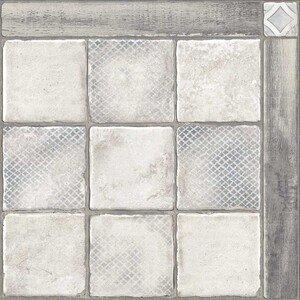 напольная плитка Alma Ceramica TFU03CRT007