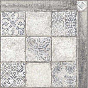 напольная плитка Alma Ceramica TFU03CRT027