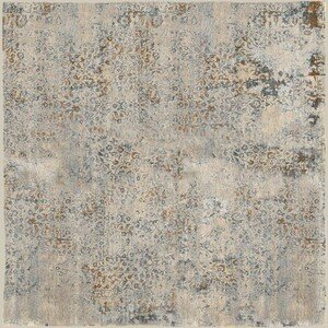напольная плитка Alma Ceramica GFU04COR07L