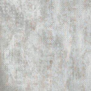 напольная плитка Alma Ceramica GFU04DAL07L