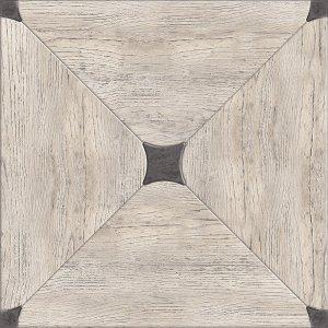 напольная плитка Alma Ceramica TFU03EVR004