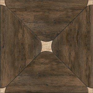 напольная плитка Alma Ceramica TFU03EVR404