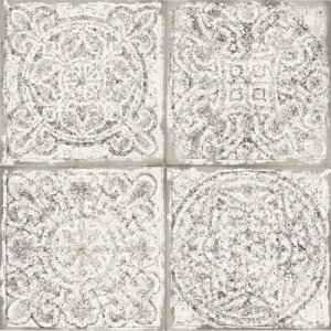 напольная плитка Alma Ceramica TFU03KLR004