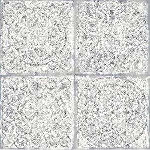 напольная плитка Alma Ceramica TFU03KLR007