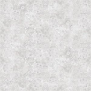напольная плитка Alma Ceramica TFU03LVT007