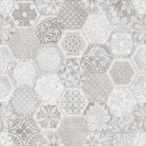 напольная плитка Alma Ceramica TFU03LVT027
