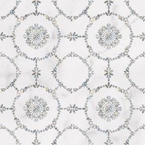 напольная плитка Alma Ceramica TFU03MRT007