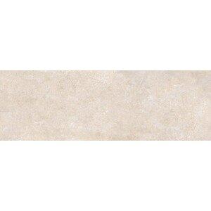 настенная плитка Alma Ceramica TWU12OLS44R