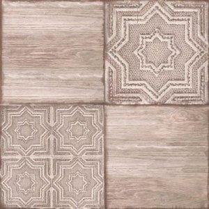 напольная плитка Alma Ceramica TFU03SLV024