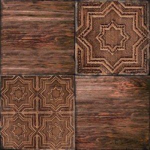 напольная плитка Alma Ceramica TFU03SLV424