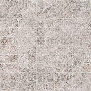 напольная плитка Alma Ceramica TFU03SON004