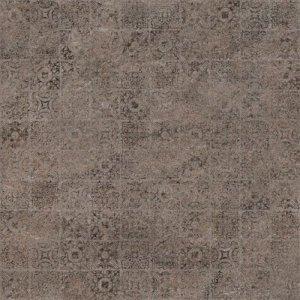 напольная плитка Alma Ceramica TFU03SON404