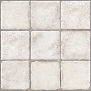напольная плитка Alma Ceramica TFU03STM007