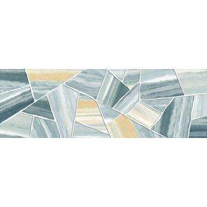 декор Alma Ceramica DWU11ALS606