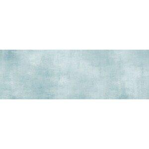настенная плитка Alma Ceramica TWU11ALS606