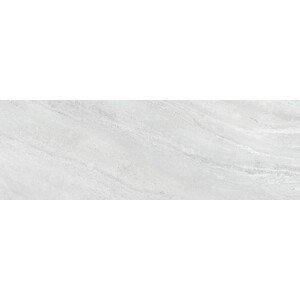 настенная плитка Alma Ceramica TWU11AVA707