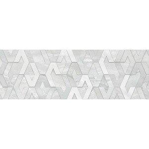 настенная плитка Alma Ceramica TWU11AVA727