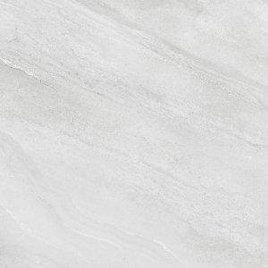 напольная плитка Alma Ceramica TFU03AVA707