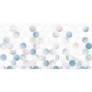 настенная плитка Alma Ceramica TWU09BOL006