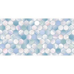 настенная плитка Alma Ceramica TWU09BOL016