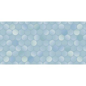 настенная плитка Alma Ceramica TWU09BOL606