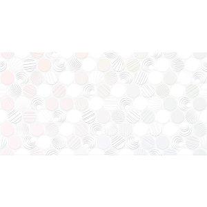 декор Alma Ceramica DWU09BOL001