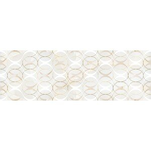 декор Alma Ceramica DWU93ELS14R