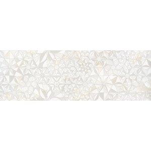 декор Alma Ceramica DWU93ELS24R