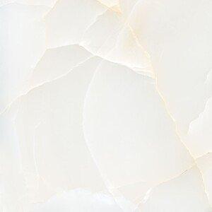 напольная плитка Alma Ceramica GFU04ELS04P