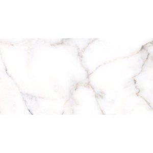 настенная плитка Alma Ceramica TWU09GRG007