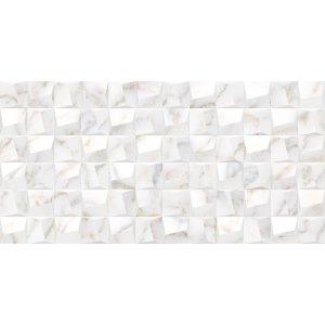 настенная плитка Alma Ceramica TWU09GRG027