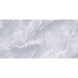 настенная плитка Alma Ceramica TWU09GRG707