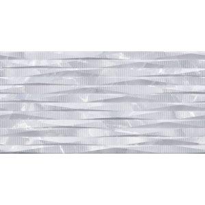 настенная плитка Alma Ceramica TWU09GRG717