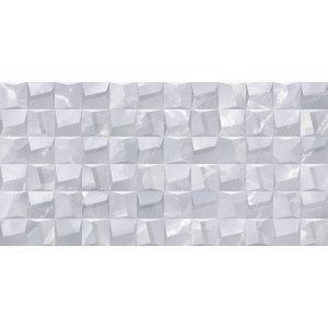 настенная плитка Alma Ceramica TWU09GRG727