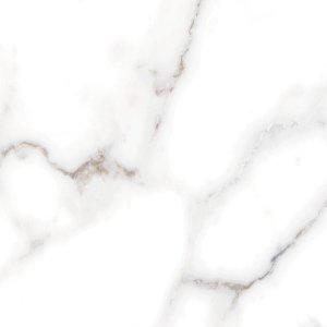 напольная плитка Alma Ceramica TFU03GRG007