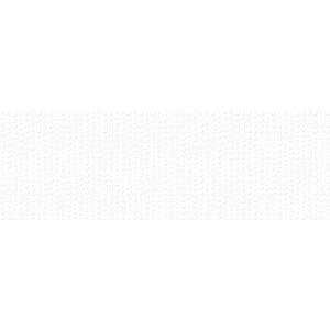настенная плитка Alma Ceramica TWU93HRV01R